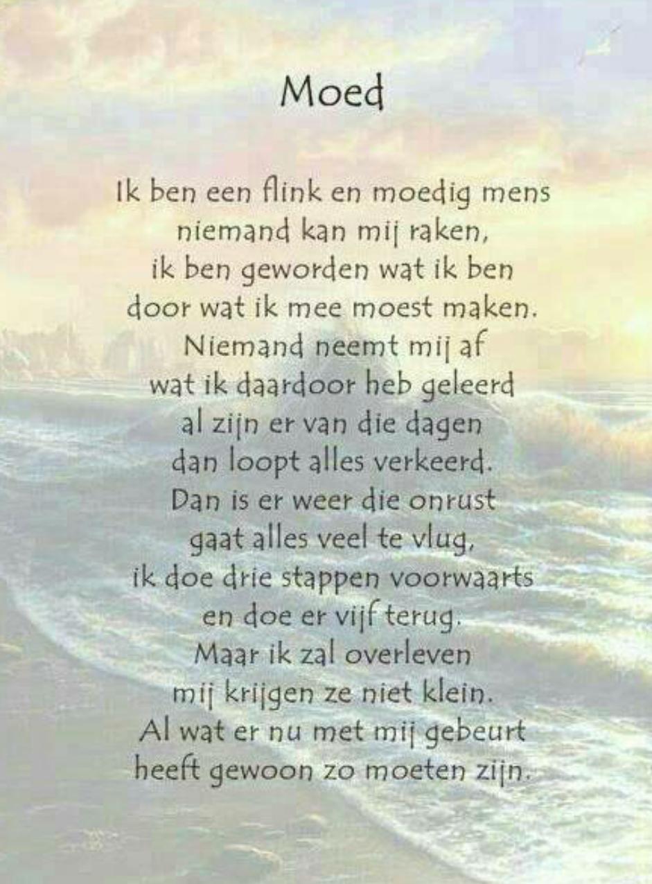 Goede 17 aug 2015 ma | Inkieheemskerk's Blog CM-95